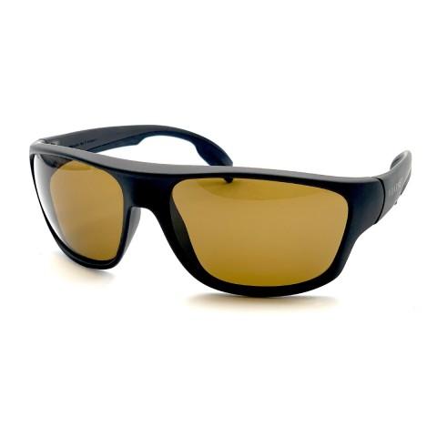 VL1402 | Unisex sunglasses