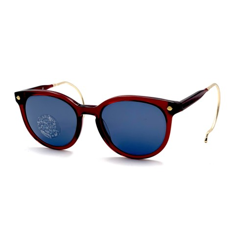 VL1511 0004 | Unisex sunglasses