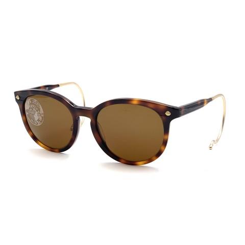 VL1511 0003 | Unisex sunglasses