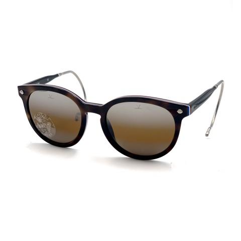 VL1511 0002 | Unisex sunglasses
