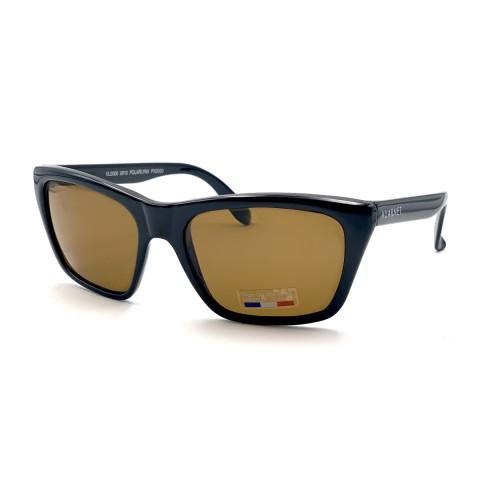VL0006 | Unisex sunglasses