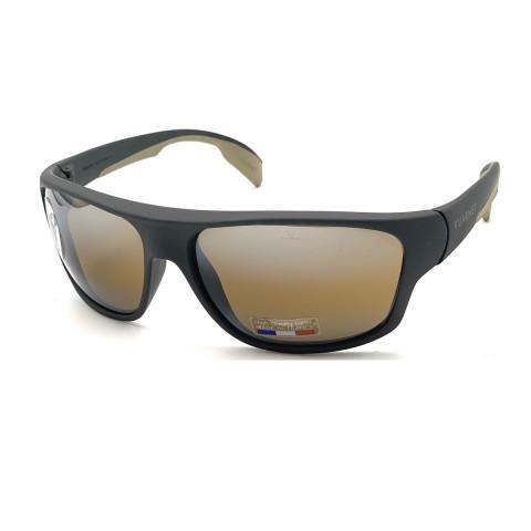 VL 1402 0003 2136 | Unisex sunglasses