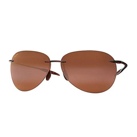 H421-26 | Unisex sunglasses