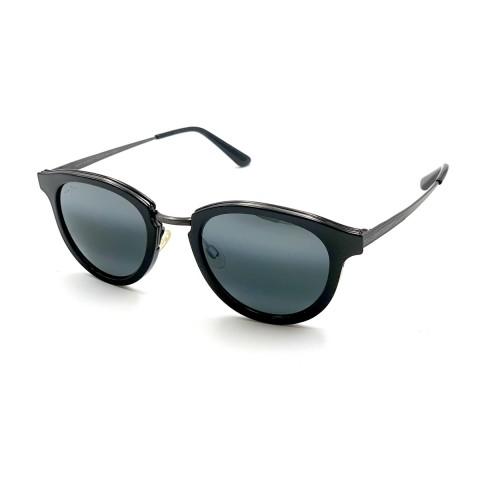 263-17C | Unisex sunglasses