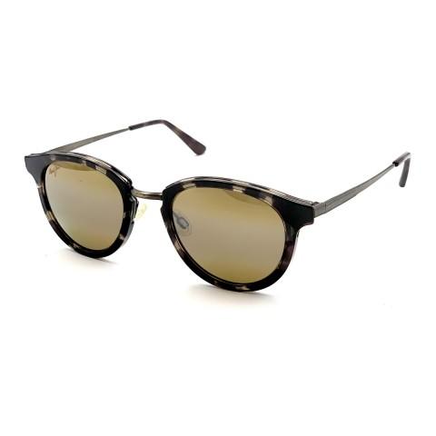 H263-16C | Unisex sunglasses