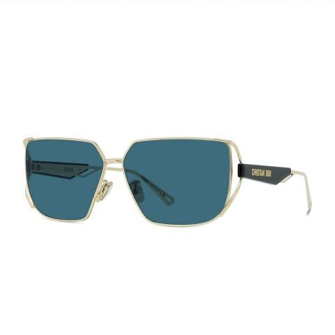 Dior Archidior S2U | Occhiali da sole Donna