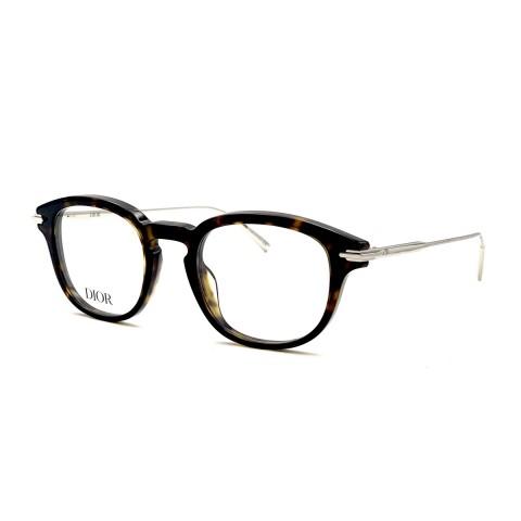 Dior DiorBlackSuito R2I   Occhiali da vista Uomo