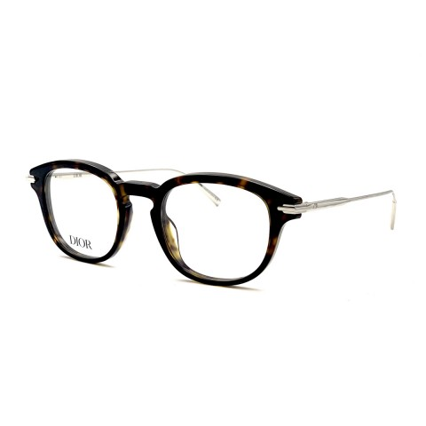 DIORBLACKSUITO R2I | Men's eyeglasses