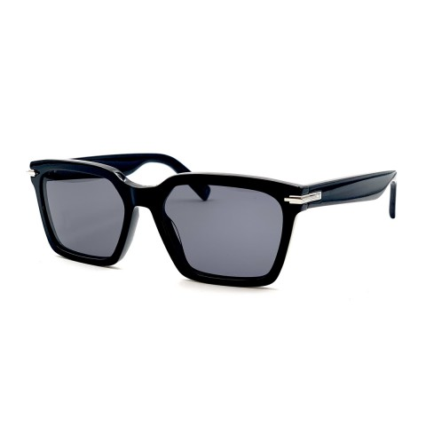 Dior DiorBlackSuit S3I   Occhiali da sole Uomo