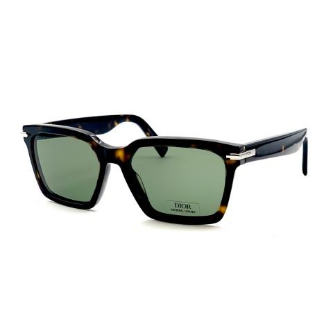 Dior DiorBlackSuit S3I | Occhiali da sole Uomo