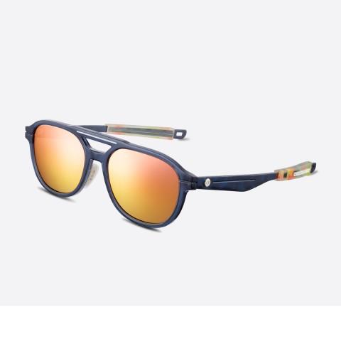 DIORESSENTIAL R2U | Men's sunglasses