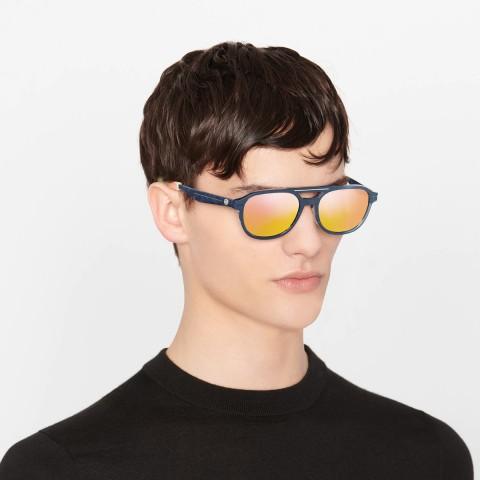 DIORESSENTIAL R2U   Men's sunglasses