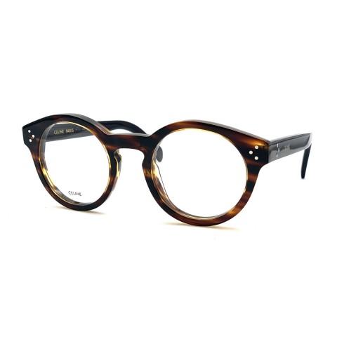 Celine CL50091I | Occhiali da vista Unisex