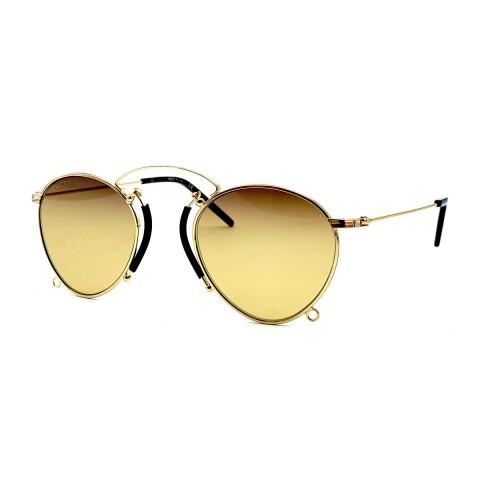 GG1034S | Unisex sunglasses