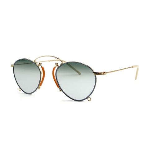 Gucci GG1034S | Occhiali da sole Unisex