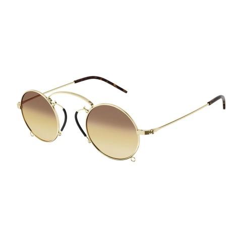 Gucci GG0991S | Occhiali da sole Unisex