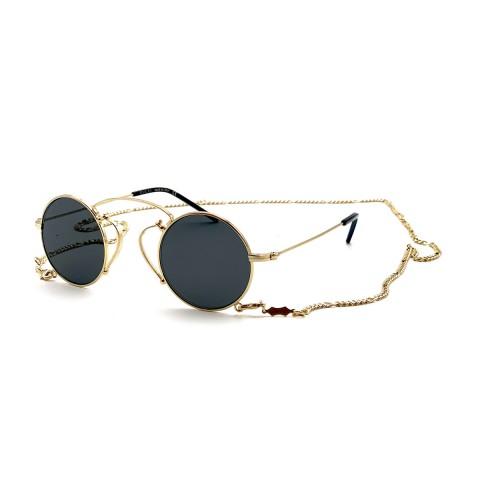 GG0991S | Unisex sunglasses