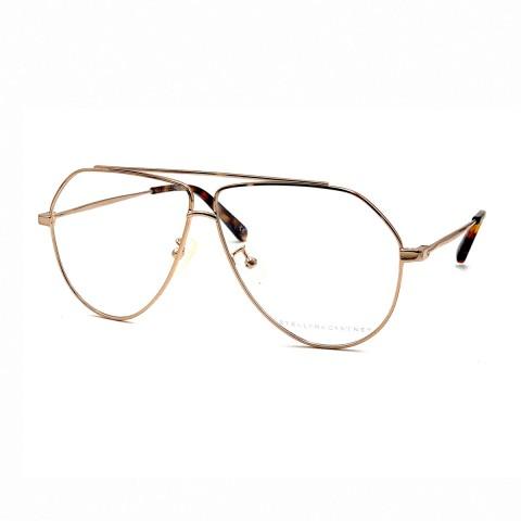 SC0063O | Women's eyeglasses