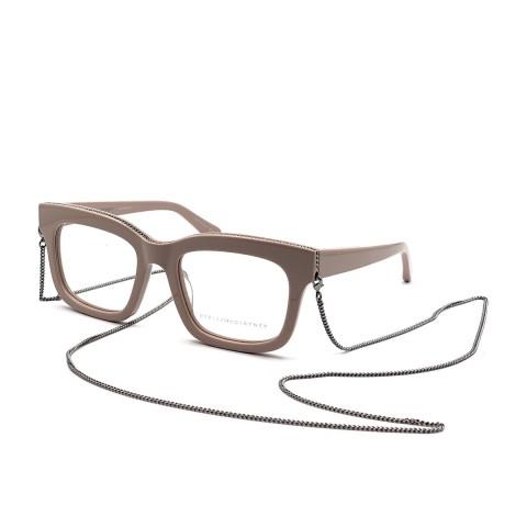 SC0045O | Women's eyeglasses