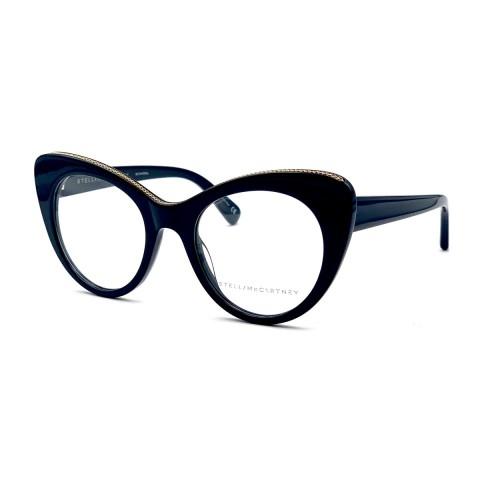 SC0008O | Women's eyeglasses
