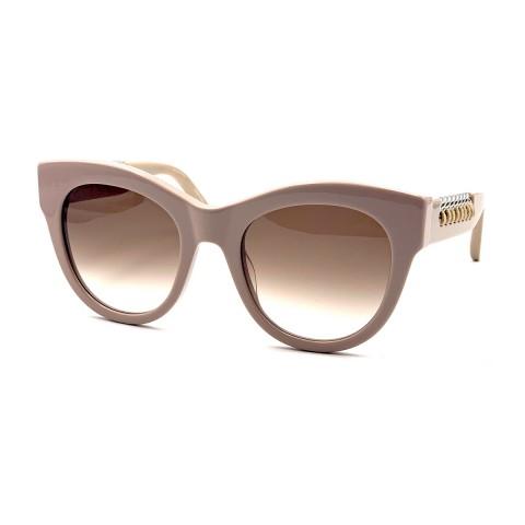 SC0064S | Women's sunglasses