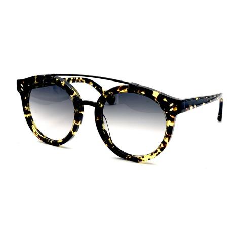 SC0054S | Women's sunglasses