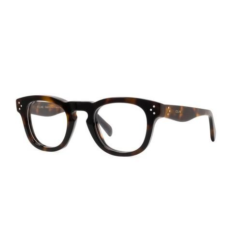 CL50049I | Men's eyeglasses