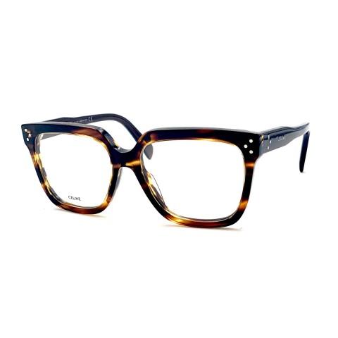 CL50094I | Occhiali da vista Unisex