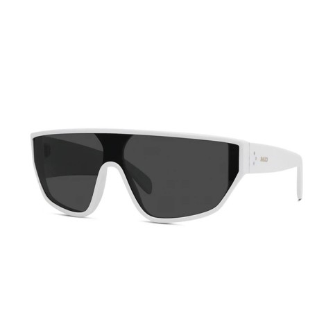 CL40195I | Unisex sunglasses