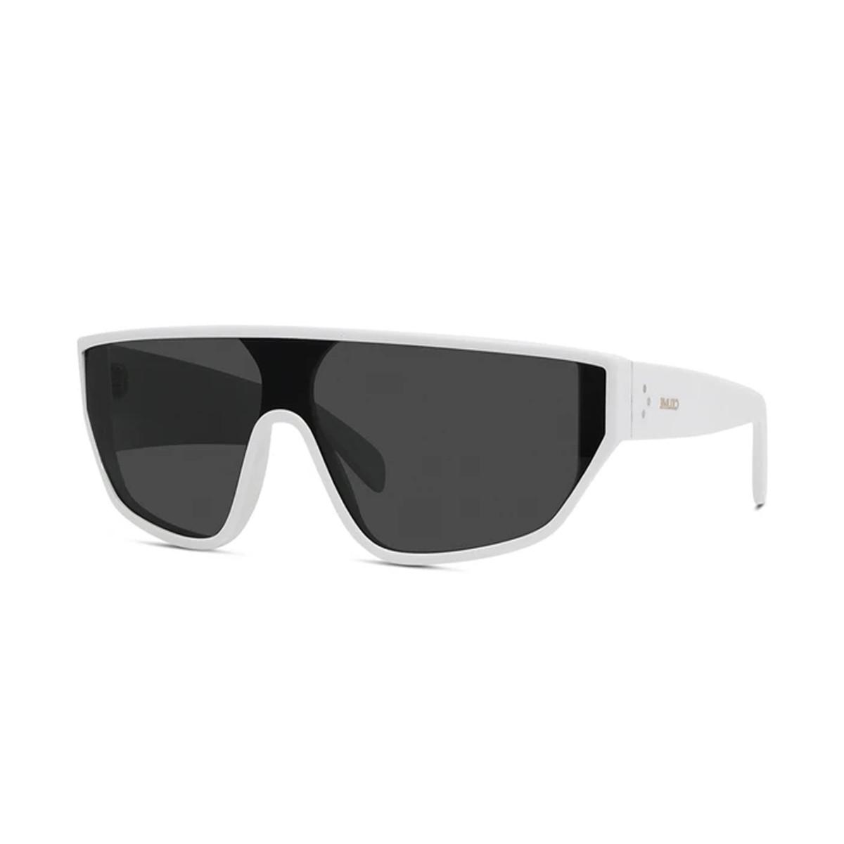 CL40195I   Unisex sunglasses