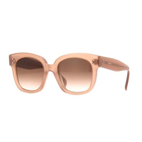 CL4002UN | Unisex sunglasses