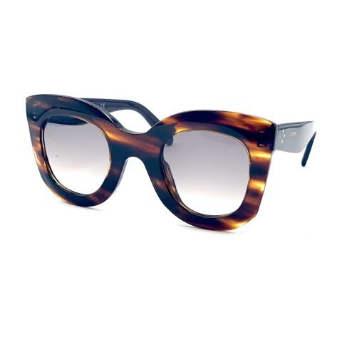 CL4005IN | Women's sunglasses