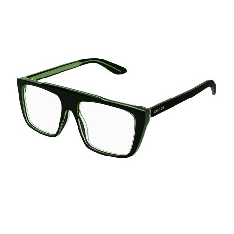 Gucci GG1040O   Occhiali da vista Unisex