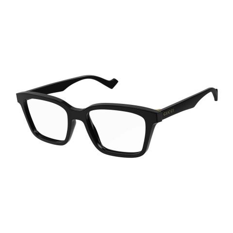 GG0964O | Men's eyeglasses