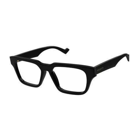 GG0963O | Men's eyeglasses