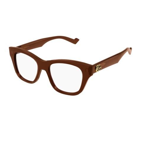 GG0999O | Women's eyeglasses
