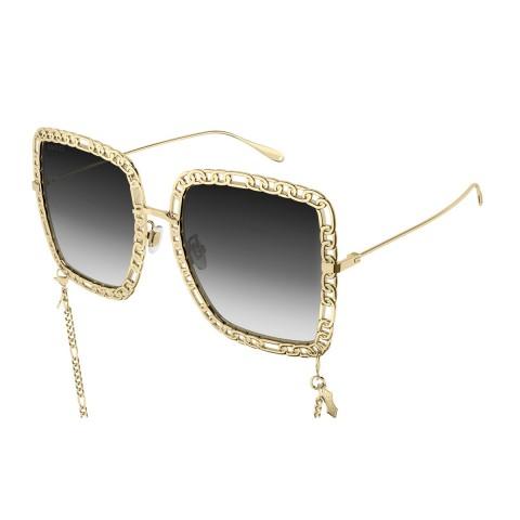 Gucci GG1033S | Occhiali da sole Donna