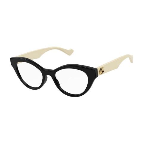 GG0959O | Women's eyeglasses