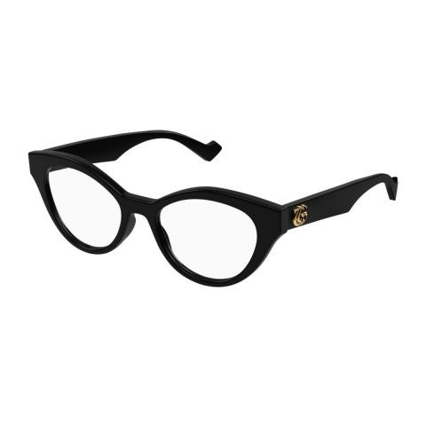 GG0959O   Women's eyeglasses