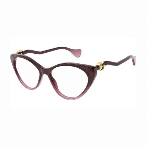 GG1013O | Women's eyeglasses