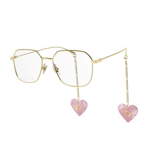 GG1032O | Women's eyeglasses