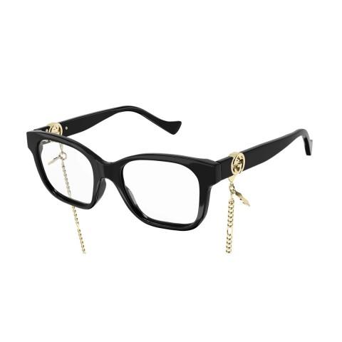 GG1025O | Women's eyeglasses