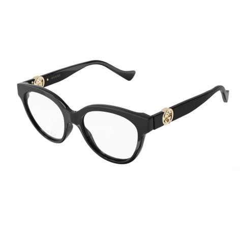 GG1024O   Women's eyeglasses