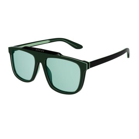 Gucci GG1039S | Occhiali da sole Uomo