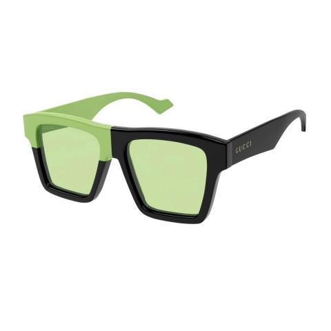 GG0962S | Men's sunglasses