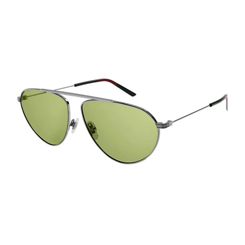 GG1051S | Men's sunglasses