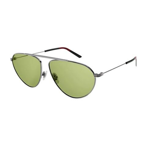 Gucci GG1051S | Occhiali da sole Uomo