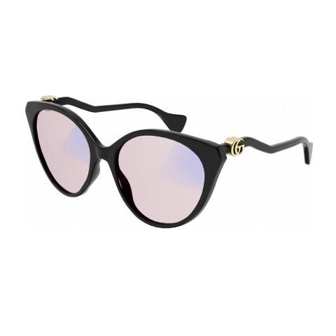 Gucci GG1011S Fotocromatico | Occhiali da sole Donna