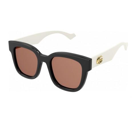 GG0998S | Women's sunglasses