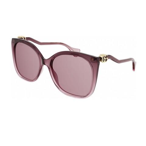 GG1010S | Women's sunglasses